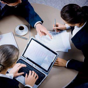 Vertimu biuras vilniuje teikiame vertimų paslaugos