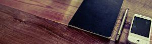 Verčiantis 4 dokumentus, 4-tą dokumentą patvirtinsime NEMOKAMAI!